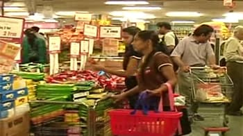 Video : Centre asks states to set up regulators for the retail sector