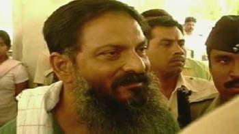 Video : Dr Binayak Sen found guilty of treason