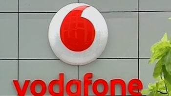 Video : High Court rules in favour of I-T dept in Vodafone case