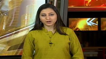 Video : Congress, BJP slam Pak comments on Home Secretary