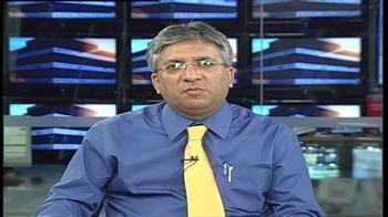 Video : Stock picks for July 19, 2010