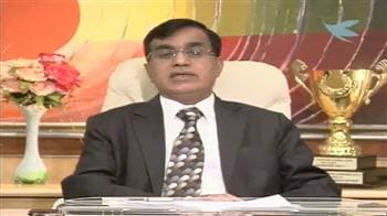 Video : Impact of RBI rate hike