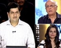 Video: Does Bollywood thrive on controversies?