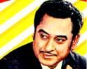 Videos : Remembering Kishore Kumar