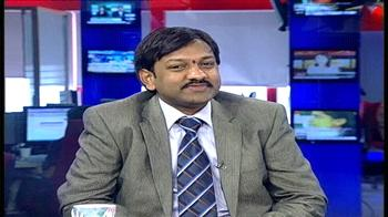 Video : RIL may not be an outperformer: SMC Capitals