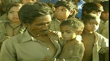 Videos : गरीबों से भी गरीब हैं हम