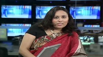 Video : Stock focus: Sesa Goa