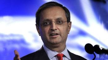 Video : Citibank fraud: FIR names CEO Vikram Pandit