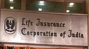Video : LIC to begin Singapore operations soon