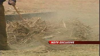 Video : CCI orders enquiry into price cartelisation by sugar industry