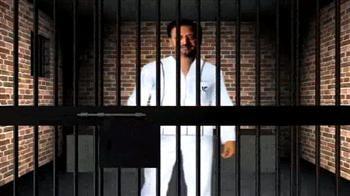 Video : Satyam fraud: The case so far