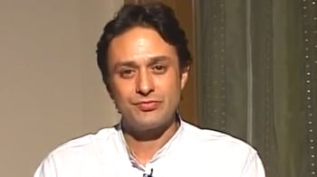 Video : Lalit will be missed, but work must go on: Ness Wadia