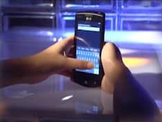 Big Review: Windows Phone 7 OS