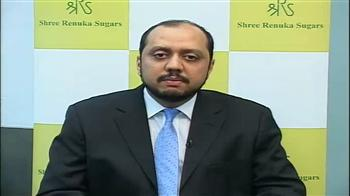 Video : View on ethanol price