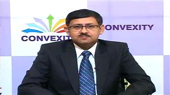 Video : We're in a bull market: Sudip Bandopadhyay