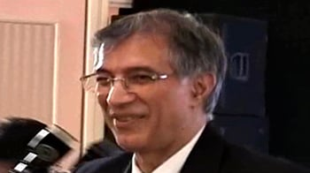 Videos : CBI issues look-out notice for Hiranandanis