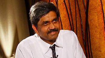 Video : Gadget Guru interviews Nokia India MD