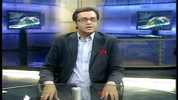 Videos : अर्जुन की खुली पोल