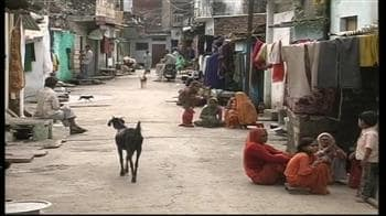 Video : Onus of Bhopal clean-up on state govt: Sources