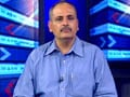 Video: Positive on Bank of India, Indian Bank: Religare
