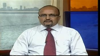 Video : Coal India IPO may be subscribed 15 times on Day 4: Sharyans