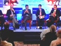 Video: Panel discussion on Bimal Jalan report