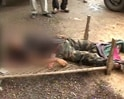 Video : Jharkhand: Top Maoist leader killed in encounter