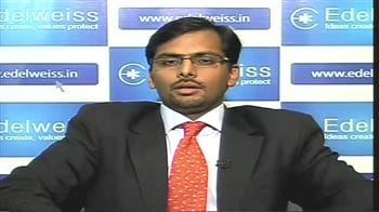 Video : Budget expectations: Destimony Securities