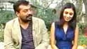 Video: In conversation with Anurag Kashyap