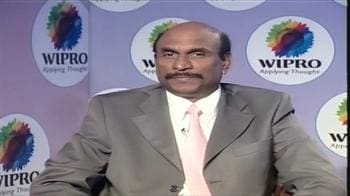 Video : Wipro results review