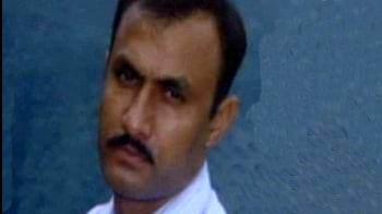 Videos : सोहराबुद्दीन मामले का डरावना सच