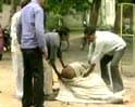 Video: टीआरपी की आग