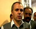 Video : Army 'fake encounter' case: J&K Chief Minister orders probe