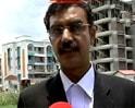 Videos : Seven held in Mumbai MMS case