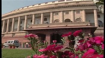 Video : Govt plans 100% salary hike for MPs