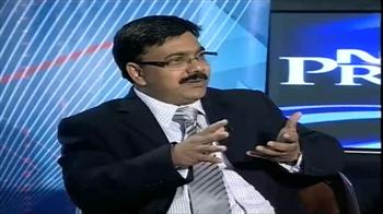 Video : Wipro Q1 earnings review