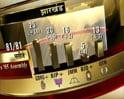 Videos : त्रिशंकु विधानसभा