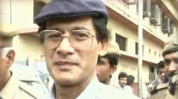 Videos : बिकिनी किलर शोभराज पर फैसला