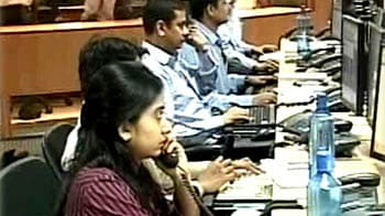 Video : Govt clears draft Bill to give FMC more teeth
