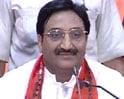 Videos : Ramesh Pokhriyal to be new Uttarakhand CM