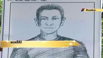 Video : Mumbai suburb hopes DNA tests will nail serial killer