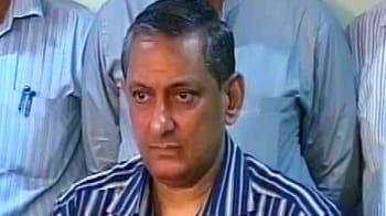 Videos : महाराष्ट्र एटीएस का झूठा दावा