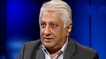 Video : Willing to consider modifications to Lavasa: Ajit Gulabchand