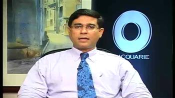 Video : RIL's shale gas bet