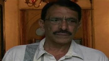 Videos : वेटलिफ्टिंग कोच सस्पेंड हुए