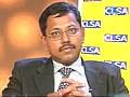Video: CLSA India Forum a huge success