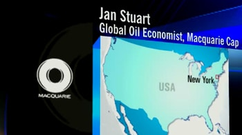 Video : Crude oil prices set to rise further: Macquarie