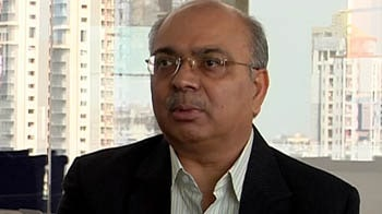 Video : Insurance IPOs soon? Not likely