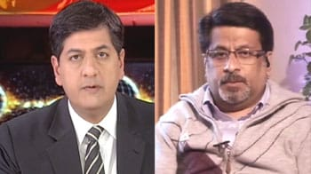Video : We are looking at legal options: Aarushi's parents