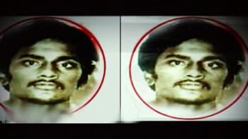 Video : Two top Maoist leaders killed in encounter